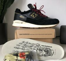 New Balance X FootPatrol M1500  'encyclopedia'
