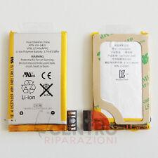 BATTERIA DI RICAMBIO PER APPLE IPHONE 3G S APN 616-0435 3.7 V 4.51 Whr 1220 mAh