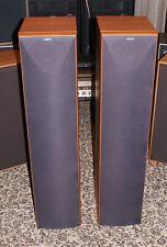 Jamo E670 speakers