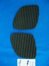 Hobie Mirage Pedal Pad kit (pair)