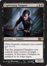 MAGIC THE GATHERING Captivating Vampire Magic 2011 Core Set (Foil)