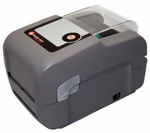 Datamax-O'Neil E-4204B Class Mark 3 Label Printer Direct Thermal 203dpi USB RS23
