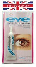 Waterproof Eyelash Adhesive Glue Boxed Clear same as DUO