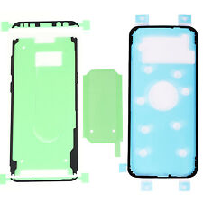 [LCD Screen + Back Cover + Battery] Adhesive Tape for Samsung Galaxy S8+ Plus