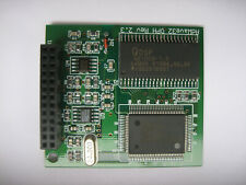 Diamond Monster Sound 2MB Wavetable Card MIDI Daughterboard Tested FREE Shipping