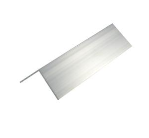 40 x 40mm Angle Surf Mist Aluminium Extrusion