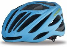 Specialized Road Cycling Helmets