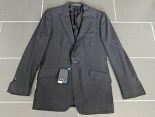 Paul Smith Stunning Jacket/Blazer 1x Button UK42 EU52 - BRAND NEW!!!