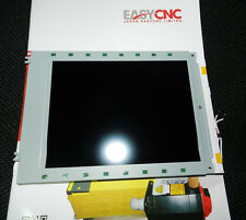 SHARP LCD LM64P101 new