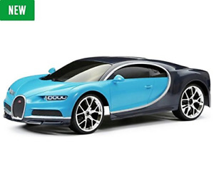 Bright RC Bugatti Chiron Supercar 1:12 **Exclusively on Sunday Electronics**