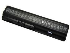 Genuine OEM 47Wh Battery For HP Pavilion DV4 DV5 CQ60 CQ61 484170-001 HSTNN-LB72