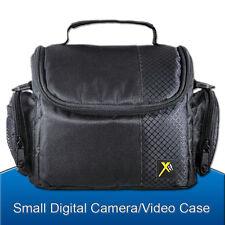 Camera Bag Case for Panasonic Lumix DMC FZ70 FZ200 LZ40 FZ30 FZ40 FZ50 FZ150K