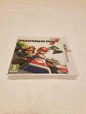 Mario Kart 7 for Nintendo 3DS New & Sealed
