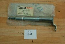 Yamaha SRX600 5Y1-16381-00-00 PUSH LEVER COMP. Genuine NEU NOS xs3563