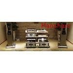 Hanshare-Audio