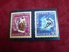 n.82a 82b OLYMPIA 1972 Panini Figurina nuova +velina Riproduzione francobolli