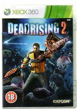 Dead Rising 2 (Microsoft Xbox 360, 2010)