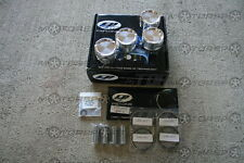 CP Pistons SC7451 for Toyota 5SFE/3SGTE MR2/Camry/Celica