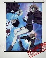 Home Decor Poster Wall Scroll 60*80CM G257 Anime Tsubasa RESERVoir CHRoNiCLE