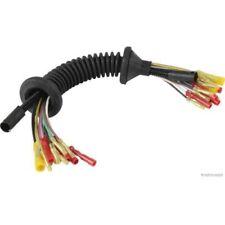 1 Kit de réparation de câble, hayon HERTH+BUSS ELPARTS 51277102 convient à