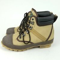 Pro Line Wading Boots Shoes W285D Boys Size 5