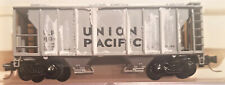 Atlas N Scale 3173 2-Bay PS-2 Union Pacific NIB. Weathered