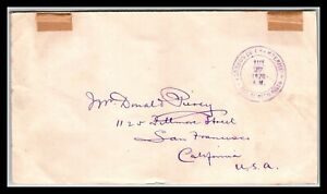 GP GOLDPATH: GUATEMALA COVER 1920 _CV743_P01