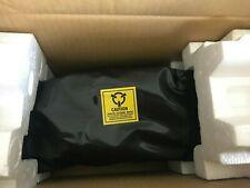 More details for new genuine hp fuser 220v m452/m454/m477/m479 simplex rm2-6436 rm2-1834 (inc vat