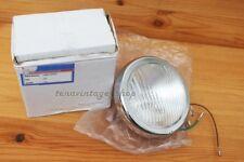 HONDA C90 C50 C70 PASSPORT HEADLAMP HEADLIGHT HEAD LIGHT LAMP WITH PARKING LAMP