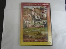 The Beverly Hillbillies Volume 3 2003 by Miracle Pictures