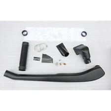 AMO Air Ram Intake System Snorkel Kit For 1999-2006 Jeep Wrangler TJ YJ Off Road