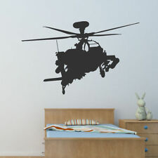 Art Children's Silhouettes Wall Decals & Stickers