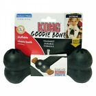 KONG Extreme Goodie Bone Dog Chew Toy Medium Black Only 10 Left