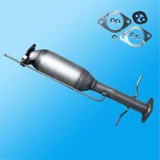 Rußpartikelfilter DPF 5225605