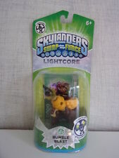 Skylanders SWAP FORCE LIGHTCORE BUMBLE BLAST  - Neu & OVP - Selten
