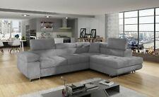 Liegesessel fürs Wohnzimmer günstig kaufen | eBay