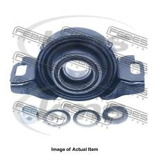 New Genuine FEBEST Propshaft Centre Bearing TCB-021 Top German Quality