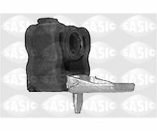 SASIC Rubber Buffer, silencer 4001572