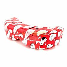 FatShark Dominator FPV Goggle HD2 HD3 Replacement Shell Hello Kitty Red 1pc