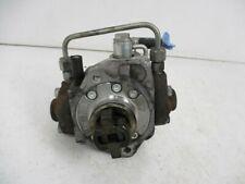 Injection Pump(Diesel) High-Pressure Pump Toyota Corolla Verso ( Zer _,Zze