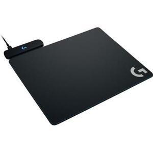 Logitech G Powerplay Wireless Charging System for G703, G903 Cloth or Hard Pad