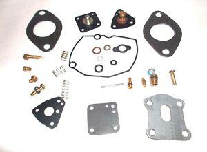 Suzuki Carburettor Carburetor Repair Kit Sierra Drover Gypsy SJ410 1.0 Ltr F10A