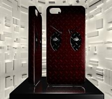 Coque rigide pour iPhone 5C Super Héros Comics 59