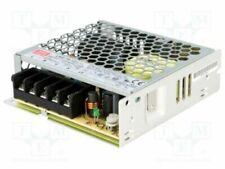 10 V bis 24,99 V 5 A bis 9,99 A Industrie-Netzteile