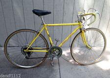Schwinn 27 Inch Vintage Bikes for sale | eBay