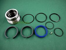 Power Gear | 359465 | RV Leveling Jack Seal Replacement Rebuild Kit (800129S)