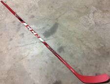 Ccm Rbz Speedburner Pro Stock Hockey Stick Grip 100 Flex Left H28 McDavid 7291