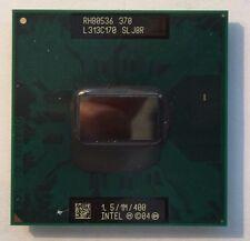 Intel 1.5/1M/400