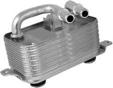 Auto Transmission Oil Cooler for BMW E60 E63 E64 E65 525i 530i 545i 645Ci 745i