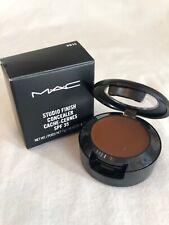 Genuine MAC Studio Finish Concealer NW55 SPF 35 7g Brand New In Box
